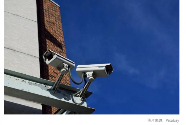全球首次:旧金山禁止官方机构使用人脸识别技术   一周科技