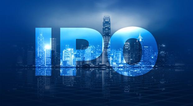 中梁控股:2018年净利润增长超4倍,土地储备超3886万方