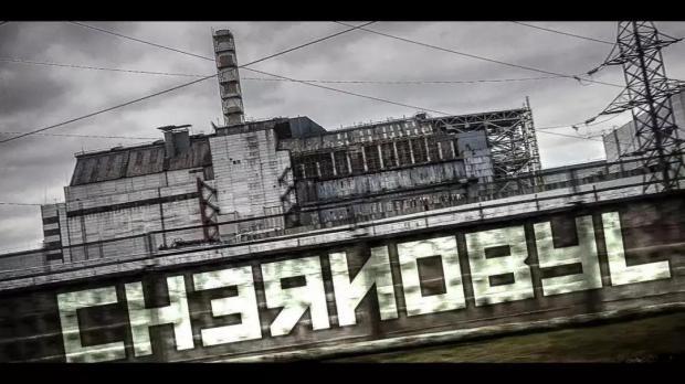 《权力的游戏》之后HBO新剧大火,深刻验证了工业机器人存在的意义