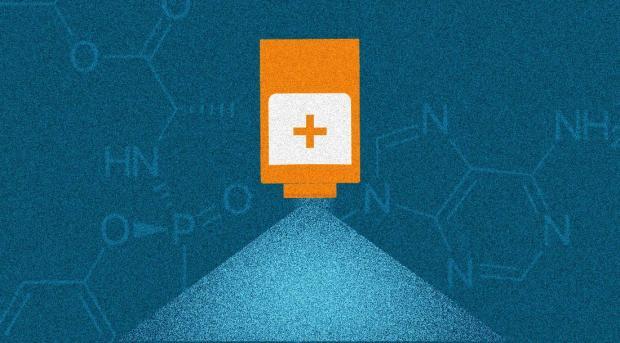 博瑞医药:研发投入占比超20%,带量采购影响几何?