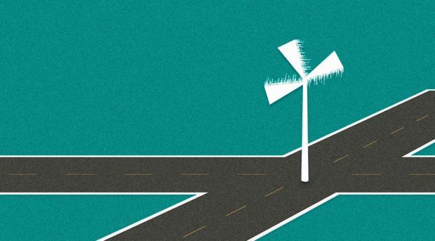 金风科技:配股前后股价重挫,巨额再融资能否带来转机?