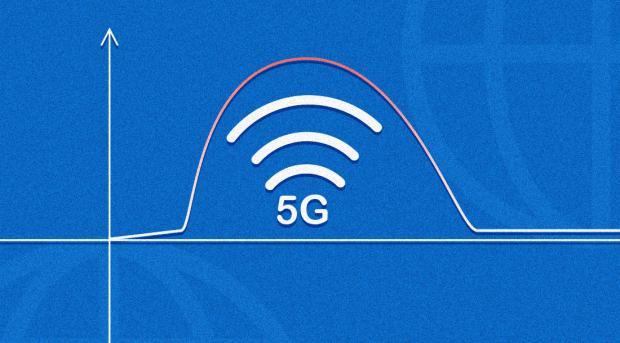 烽火通信:通信设备老牌巨头,5G能否打开成长空间?