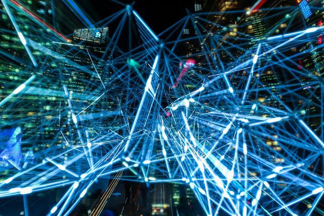 新一线之争,解密大数据公司如何挖出城市价值?