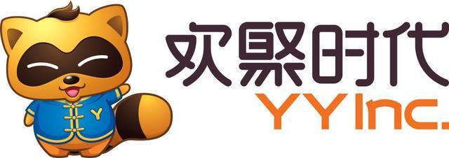 YY上线音福K歌,社交+音乐会是一门好生意吗?