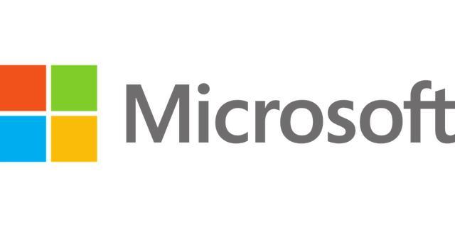 微软不软,重回万亿市值被唱衰多年的微软是怎么雄起的?
