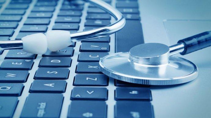 互联网医疗倒闭潮再来?盈利模式缺位是致命软肋
