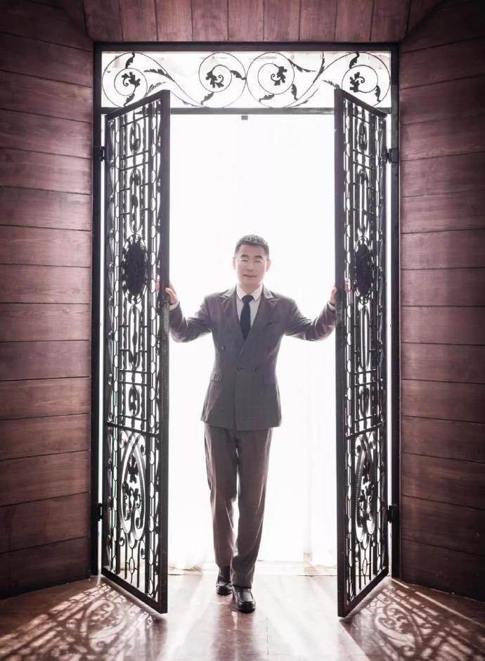 谦卑与感恩:通向成功的必经之门