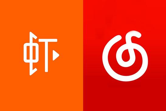 阿里网易爆出合并旗下音乐应用   网易云音乐与虾米合力能对抗腾讯音乐吗?