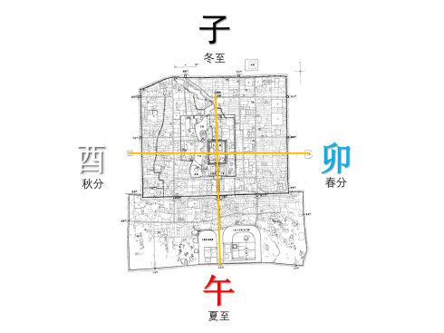 《建极绥猷——北京历史文化价值与名城保护》出版