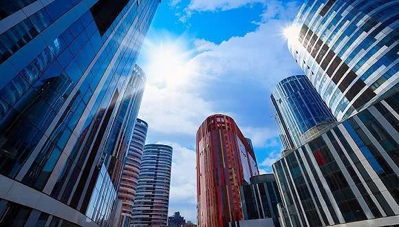 宁波首富破产,中航退出受阻!楼市到底多难熬?