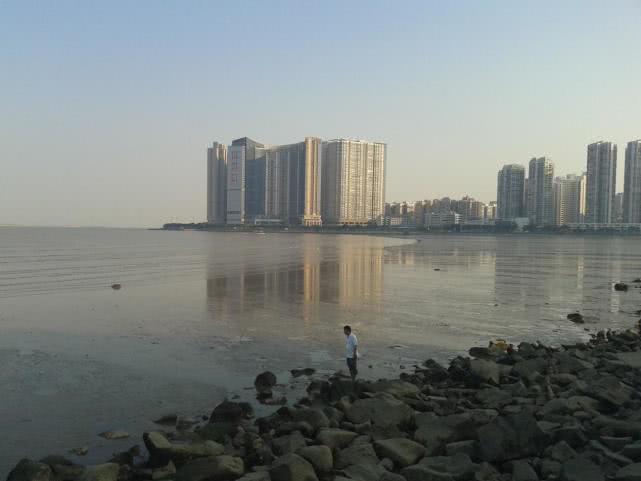 224亿!深圳比肩香港,土拍猛如虎?如何影响全国楼市