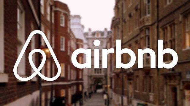 Airbnb 上市之路拉开序幕,共享经济还剩多少生命力?