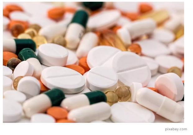 一次性治疗超1460万元:天价药的逻辑与挑战