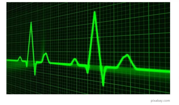 母亲心脏功能健全,三个孩子均发生遗传性心脏病,为什么?