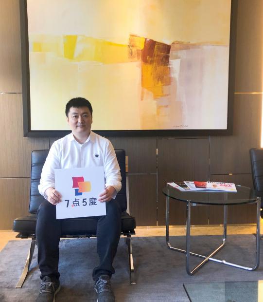 为阿里引入美团与UC 转做天使投资人,寻找东南亚的百亿公司