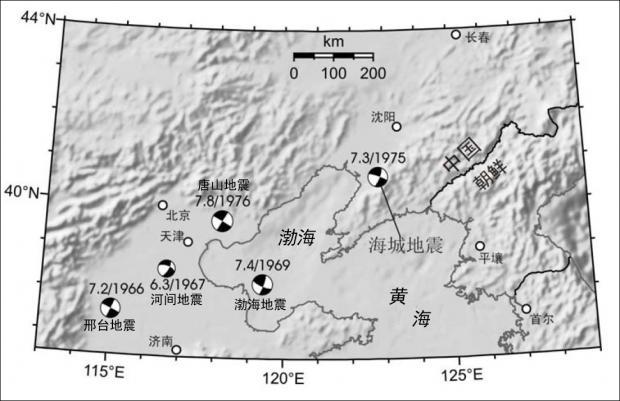 解读海城地震成功预报的真正原因——兼与《预报1975年海城地震》一文商榷