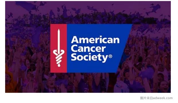 美国肿瘤最新报告:1700万患者半数可存活10年以上