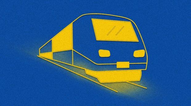 交控科技科创板过会:城市轨道交通信号系统供应商