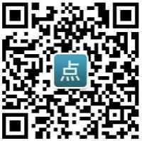 海富通黄峰:在能力圈和竞争优势中做投资