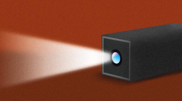 光峰科技科创板过会:激光显示领先者,小米是最大客户