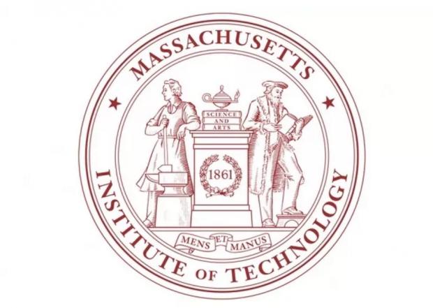 MIT校长致信全校成员:移民如同氧气