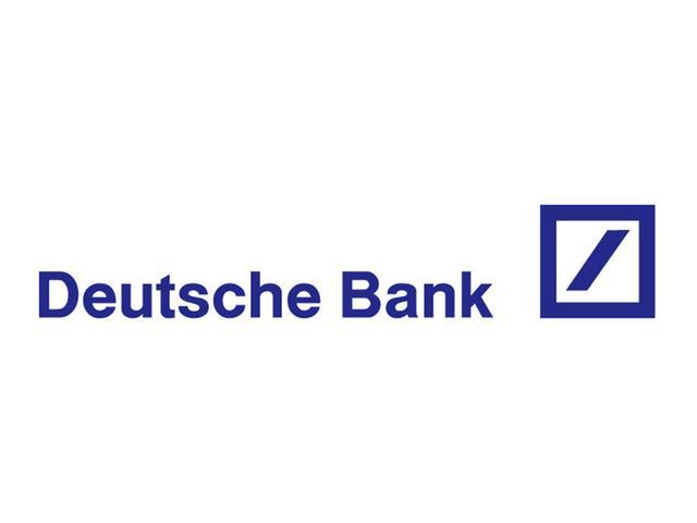 砸600亿裁1.8万人,百年德意志银行怎么从华尔街热门到黯然退出?