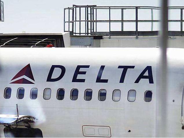 新财报营收、净利润双双超预期,达美航空要飞向何方?