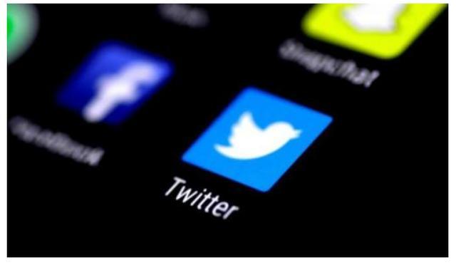 净利润同比增长超10倍,推特新财报上演逆势突围