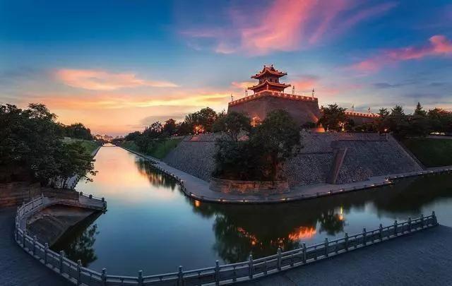 """中国二线城市,谁是最佳""""新秀""""?"""