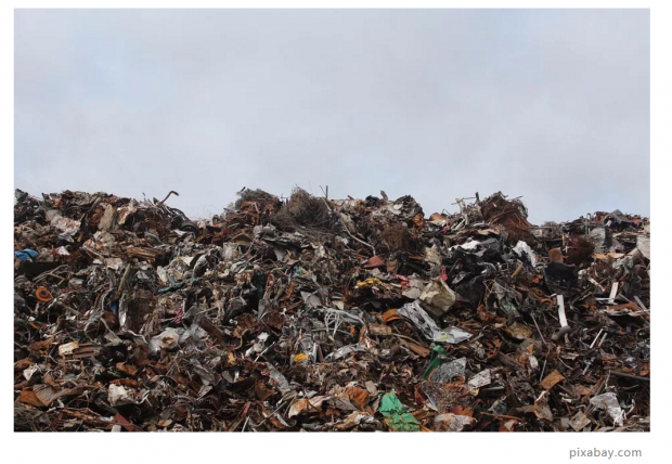 上海破局垃圾分类,能否避免成为下一个日本?