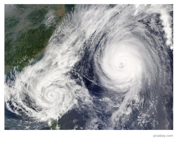 气候变化对欧洲热浪的影响,可以量化吗?