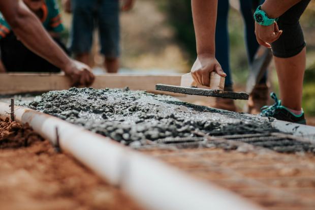 全球水泥行业能否实现碳减排?