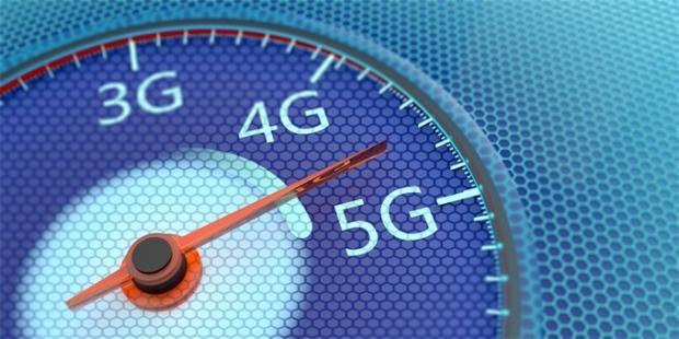 5G都来了,尽早出台2G退网政策刻不容缓!