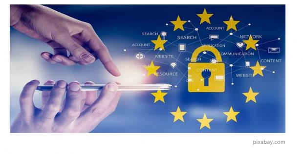 中国新规有望加强个人信息安全保护