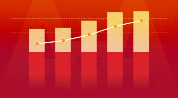 科创板中报集体首秀:平均利润增速近五成,关注持续性