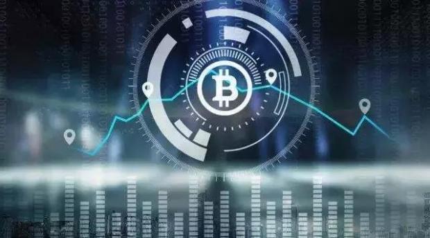 经济学家眼中的数字货币:共创未来(趋势篇)