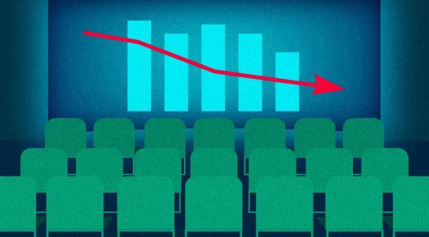 真视通中报:营收下滑应收款攀升,董监高拟大额减持
