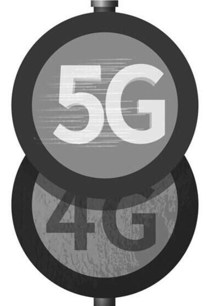 5G将至,4G降速,是谣言还是真相?
