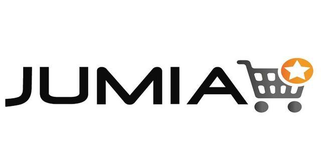 单季净亏1.27亿,独角兽Jumia到底会是