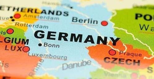 德国人为什么不喜欢网购?