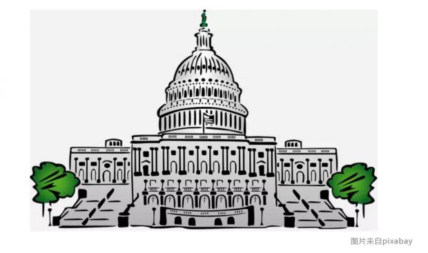 《保护美国研究法案》若通过 如何影响中美科研合作?