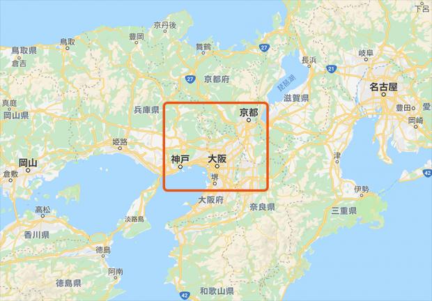 京都动画纵火案背后的日本:经济越差,犯罪率越高?