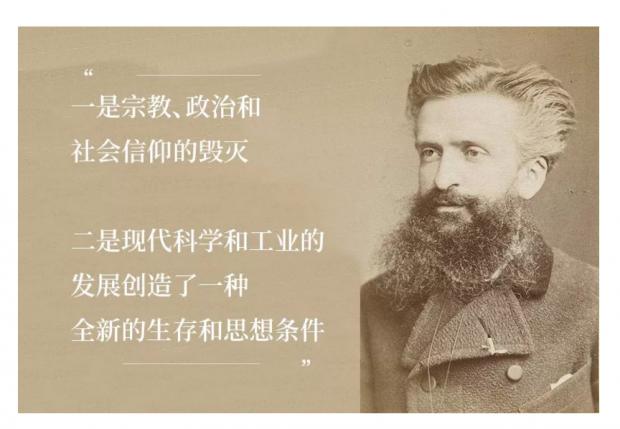 吴晓波:有人一边diss他的尖锐,一边却翻烂了他的著作