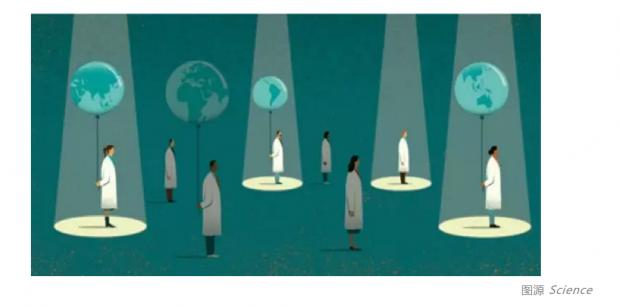 美国拟立法遏制科研威胁 但高校管理层意见不一