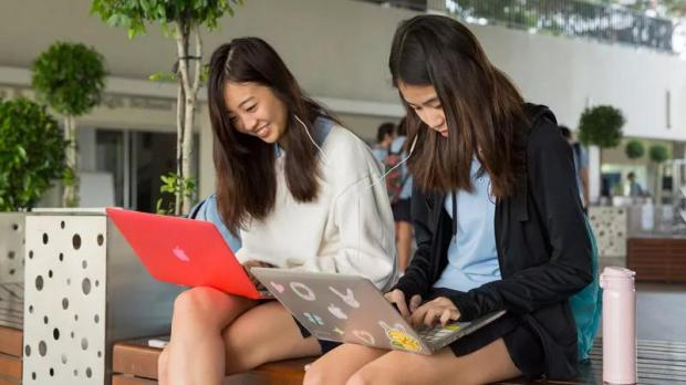 越南科技+教育萌芽,迎来学校变革前夜?