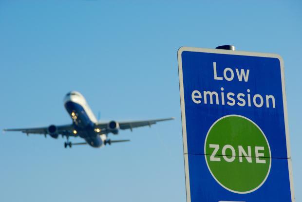 航空飞行要失去吸引力了吗?