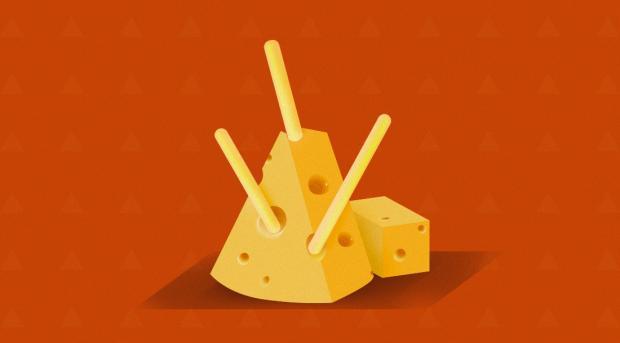妙可蓝多:奶酪棒业务推升营收,高负债与合规风险不容忽视