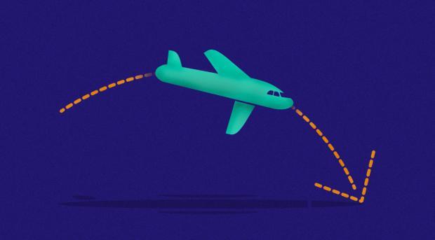 炼石航空:营收攀升仍陷亏损,商誉逾24亿,减值风险需关注