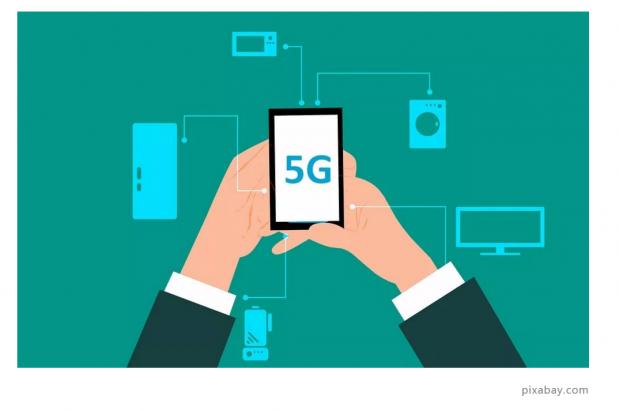 挑战霸权:北邮教授解读中美5G频率之争