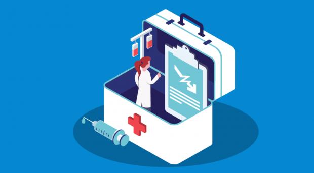 大博医疗:销售费用拖累利润增长,应收账款攀升存隐忧